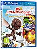 Little big planet - édition Marvel