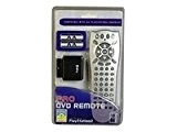 Logic 3 PS2 Pro DVD Remote Control [import anglais]