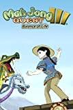 Mah Jong Quest III   [Téléchargement PC]