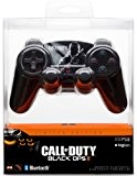 Manette bluetooth 'Call of Duty : Black Ops 2' pour PS3