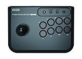 Manette Fighting Stick Mini pour PS4/PS3/PC