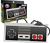 Manette Nintendo NES à branchement USB Retro-Link pour PC/MAC