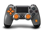 Manette Sony Ps4 Call Of Duty Black Ops III