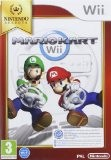 Mario Kart Wii - Nintendo Selects