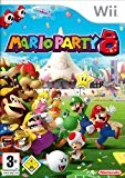 Mario Party 8 [importation italienne]