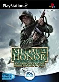 Medal Of Honor : En Premiere Ligne