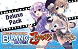 MegaTagmension Blanc Deluxe Pack [Code Jeu PC - Steam]