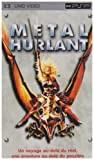 Metal Hurlant (UMD pour PSP)