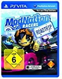 Modnation Racers : Road Trip [import allemand]