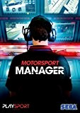 Motorsport Manager [Code Jeu PC/Mac - Steam]