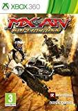 MX vs. ATV: Supercross
