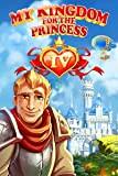 My Kingdom for the Princess IV  [Téléchargement PC]