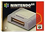 N64 Carte mémoire manette