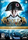 Napoleon: Total War - Gold Edition - Mac by Feral Interactive