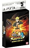 Naruto Ultimate Ninja Kit (PS3)