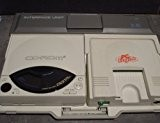 NEC PC Engine CD ROM System - JAP