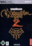 Neverwinter Nights 2 [import allemand]