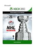 NHL 16 Legacy Edition [Xbox 360 - Code jeu à télécharger]