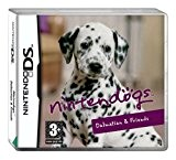 Nintendogs Dalmatian & Friends (Nintendo DS) [import anglais]