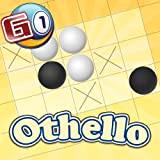 Othello [Game Connect]
