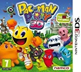 Pac-Man Party [import anglais]
