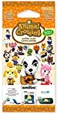 Paquet de 3 cartes : Animal Crossing : Happy Home Designer - série 2