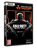 PC CALL OF DUTY BLACK OPS III