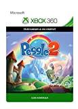 Peggle 2 [Xbox 360 - Code jeu à télécharger]