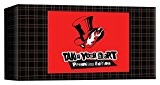Persona 5 'Take Your Heart' - édition premium