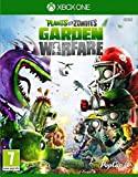 Plants vs Zombie : Garden Warfare