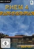 Rhem 4 - The Golden Fragments [import allemand]