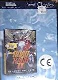 Road Rash 2 [Megadrive FR]