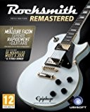 Rocksmith 2014 Edition - Remastered [Code Jeu PC/Mac - Steam]