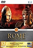 Rome: Total War Gold Edition - Mac by Feral Interactive