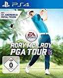 Rory McIIroy PGA Tour [import allemand]