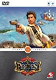 Sid Meier's Pirates! [import allemand]