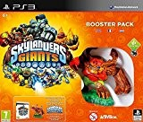 Skylanders : Giants - booster pack