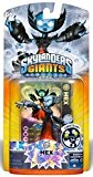 Skylanders Giants Light Core Hex (W5.0) Single