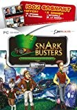 Snark Busters 2 : à la recherche de Jack