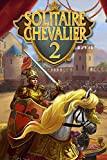 Solitaire Chevalier 2  [Téléchargement PC]