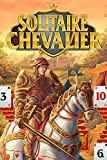 Solitaire Chevalier [Téléchargement PC]