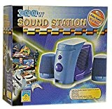 Soundstation 2