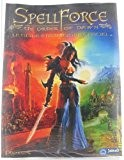 SpellForce the Order of Dawn Le Guide Stratégique Officiel