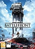 Star Wars: Battlefront [Code Jeu PC - Origin]