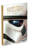 Star Wars Battlefront - Guide Édition Collector