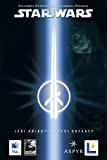 Star Wars - Jedi Knight II : Jedi Outcast