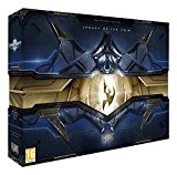 Starcraft 2 : legacy of the void - édition collector