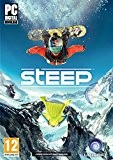 Steep [Code Jeu PC - Uplay]
