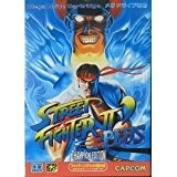 Street Fighter II' Plus: Champion Edition [Import Japonais]