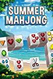 Summer Mahjong [Download]